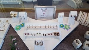 Estate Jewelry at John Wallick Jewelers in Sun City Arizona near Phoenix, AZ