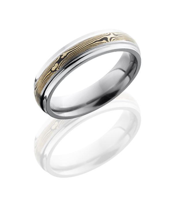 Lashbrook Designs Wedding Bands Wedding rings in Sun City AZ