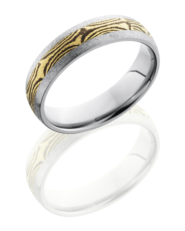 jewelry designers wedding bands