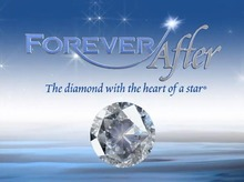 Forever After Diamonds available in Sun City Arizona near Phoenix AZ at John Wallick Jewelers