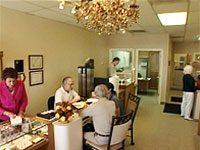 John Wallick Jewelers: Custom Jewelry Design in Sun City, AZ