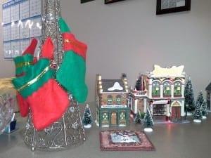 Stocking Stuffer Holiday Special at John Wallick Jewelers in Sun City Arizona near Phoenix AZ