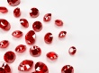 Rubies – The Birthstone for July